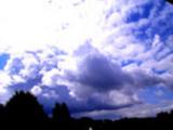 Thumbnail Fantastische Wolkenspiele 12