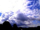 Thumbnail Fantastische Wolkenspiele 13