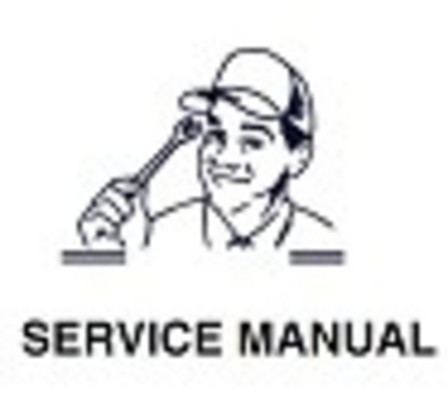 Pay for Service Manual/Werkstatthandbuch Kawasaki KLX650-KLX650R SM