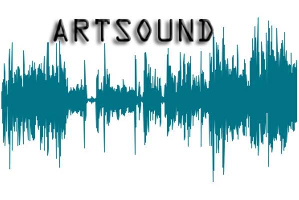 Pay for ArtSound JINGLE - No. 1