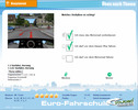 Thumbnail Euro-Fahrschule 2011 für MAC & Windows + Update auf 2013!