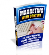 Thumbnail Marketing With Content