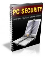 Thumbnail PC Security