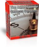 Thumbnail The Autoresponder Success Compass