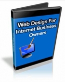 Thumbnail Web Design For Internet Business Owners