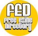 Thumbnail FED : Free eZine Directory With GR (Giveaway Rights)