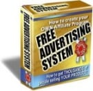 Thumbnail Free Advertising System With GR (Giveaway Rights)