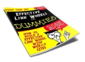 Thumbnail Link Wheels for Dummies