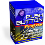 Thumbnail Push Button Profits With GR (Giveaway Rights)