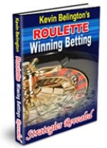 Thumbnail Roulette Winning Betting Strategies Revealed With GR (Giveaway Rights)