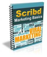 Thumbnail Scribd Marketing Basics