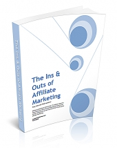 Thumbnail The Ins & Outs of Affiliate Marketing