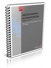 Thumbnail Understanding Autoresponders With GR (Giveaway Rights)
