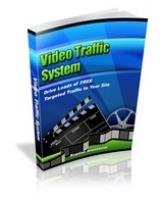 Thumbnail Video Traffic System