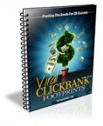 Thumbnail Viral Clickbank Footprints With GR (Giveaway Rights)
