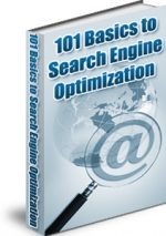 Thumbnail 101 Basics To Search Engine Optimization With MRR (Master Resale Rights)