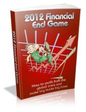 Thumbnail 2012 Financial End Game