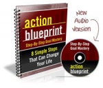 Thumbnail Action Blueprint With MRR (Master Resale Rights)