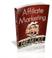 Thumbnail Affiliate Marketing Breakout With MRR (Master Resale Rights)