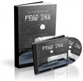 Thumbnail An Introduction To Feng Shui With MRR (Master Resale Rights)