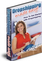 Thumbnail Dropshipping Made Easy With MRR (Master Resale Rights)