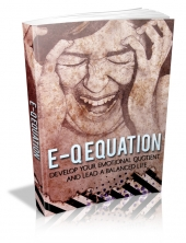 Thumbnail E-Q Equation With MRR (Master Resale Rights)