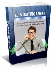 Thumbnail Eliminating Anger With MRR (Master Resale Rights)