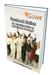 Thumbnail Facebook Nation With MRR (Master Resell Rights)