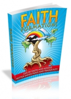 Thumbnail Faith Formations With MRR (Master Resale Rights)