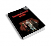 Thumbnail Halloween Costumes For Men With MRR (Master Resale Rights)