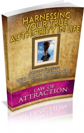 Thumbnail Harnessing Your True Authority In Life With MRR (Master Resale Rights)