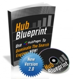 Thumbnail Hub Blueprint : New Version 2.0 With MRR (Master Resale Rights)