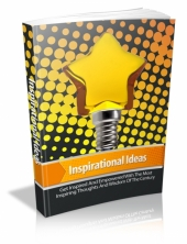 Thumbnail Inspirational Ideas With MRR (Master Resale Rights)