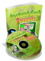 Thumbnail Instant Cash Payouts With MRR (Master Resale Rights)