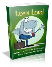 Thumbnail Loan Lord