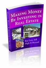 Thumbnail Making Money by Investing in Real Estate With MRR (Master Resale Rights)