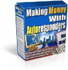 Thumbnail Making Money With Autoresponders With MRR (Master Resell Rights)
