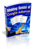 Thumbnail Making Sense of Google Adsense With MRR (Master Resell Rights)