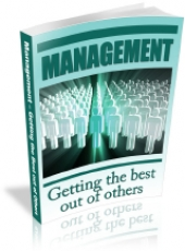 Thumbnail Management - Getting The Best Out Of Others With MRR (Master Resale Rights)