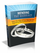 Thumbnail Mending The Marriage With MRR (Master Resell Rights)