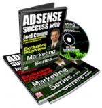 Thumbnail Adsense Success With Joel Comm