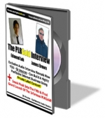 Thumbnail The PLR Gold Interview With MRR (Master Resale Rights)