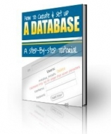 Thumbnail How To Create And Set Up A Database With PLR (Private Label Rights)