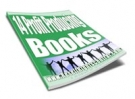 Thumbnail 14 Profit Producing Books - With Resell Rights