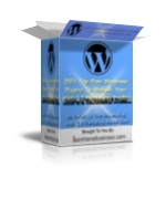 Thumbnail 250 WordPress Plugins - With Master Resale Rights
