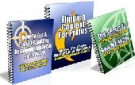 Thumbnail 3 Private Label Reports - With Private Label Rights & Master Resell Rights