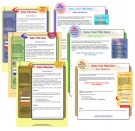 Thumbnail 45 Squeeze Pages - With Resell Rights