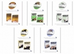 Thumbnail 5 MiniSite Templates - With Private Label Rights & Master Resale Rights