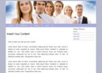 Thumbnail 5 Website Themes : Volume 2 - With Master Resale Rights