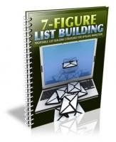 Thumbnail 7-Figure List Building